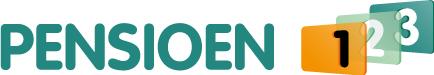 logo_laag1_groen