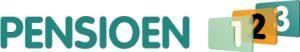 logo_laag2_groen