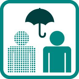 partnerpensioen_op_risicobasis